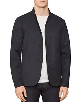 REISS - Finton Blazer Jacket
