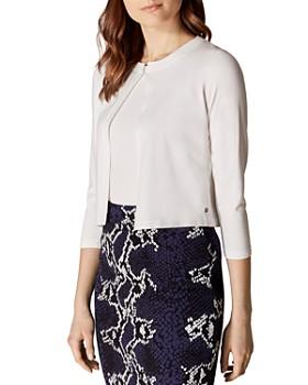 585c705d553 Karen Millen Sweaters - Bloomingdale s