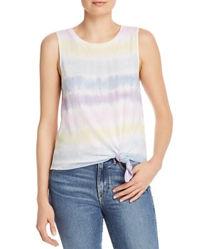 5464d1d58021b Tank Tops and Camisole for Women - Bloomingdale s - Bloomingdale s