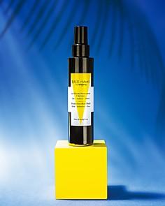 Sisley-Paris - Hair Rituel Protective Hair Fluid
