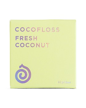 Cocofloss - Fresh Coconuts Floss