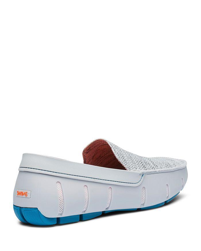 6f6d226c0a49 Swims - Men s Classic Venetian Loafers