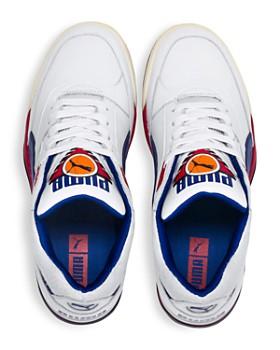 a11a8ba94 Mens Designer Sneakers - Bloomingdale s