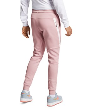 Nike - Tech Fleece Jogger Pants