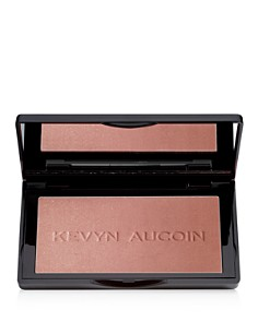 KEVYN AUCOIN - The Neo-Bronzer
