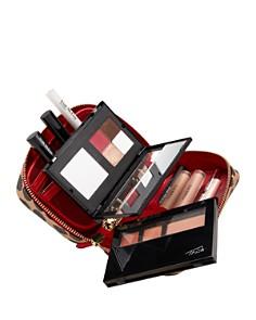 Trish McEvoy - Power of Makeup® Carpe Diem Collection