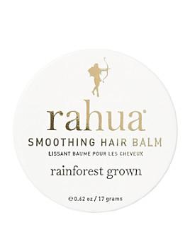 RAHUA - Smoothing Hair Balm 0.62 oz.