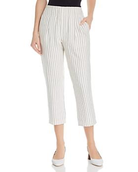 102de74a66b Joie - Araona Striped Pants ...