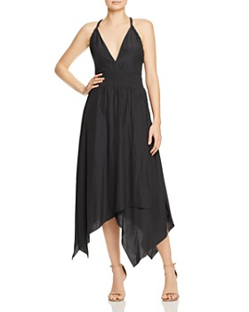 Ramy Brook - Jojo T-Back Dress