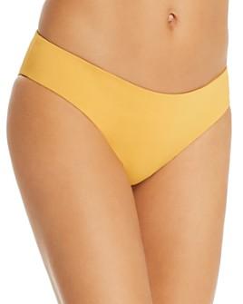 TAVIK - Ali Bikini Bottom