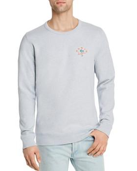 Maison Labiche - Paris Hawaii Sweatshirt