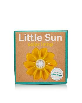 Little Sun - Original Portable Solar Lamp