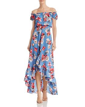 82dc120b800b Women's Dresses: Shop Designer Dresses & Gowns - Bloomingdale's