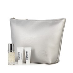 La Prairie - Gift with any $500 La Prairie purchase (a $217 value)!