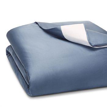 Frette - Flying Duvet Cover, Queen