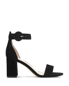 90d1aa6c4108 Shoes - Shoes Under  200 - Bloomingdale s