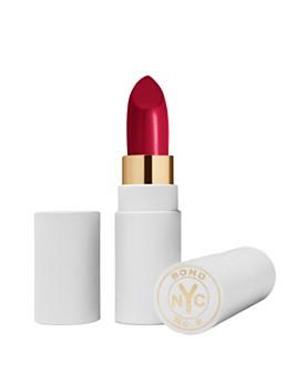 Bond No. 9 New York - Lipstick Refill