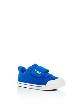 TOMS - Boys' Doheny Low-Top Sneakers - Baby, Walker, Toddler