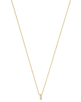 c04cb2adf69 Zoe Chicco Necklaces - Bloomingdale's