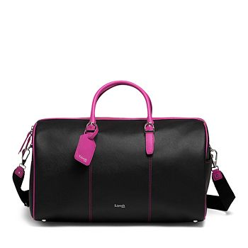Lipault - Paris - Variation Duffel Bag