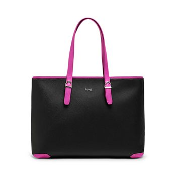 Lipault - Paris - Variation Shopper Tote