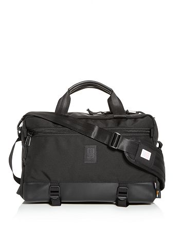 Topo Designs - Cordura® Nylon Commuter Briefcase