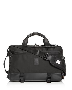 Topo Designs Cordura Nylon Commuter Briefcase