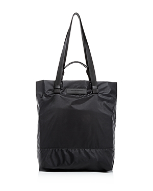 Want Les Essentiels Dayton Nylon Tote Bag