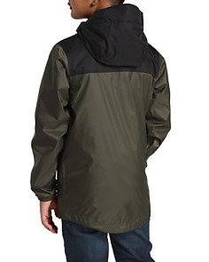 The North Face® - Boys' Stormy Rain Tri-Jacket - Big Kid