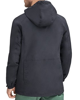 Marc New York - Barnaby Hooded Jacket