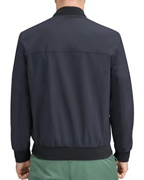 Marc New York - Franklin Bomber Jacket