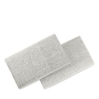 Marimekko - Orkanen Standard Pillowcase, Pair
