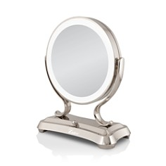 Zadro - Surround Lighted Glamour Mirror 1X/5X