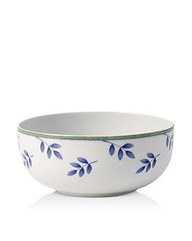 Villeroy & Boch - Switch 3 Salad Bowl