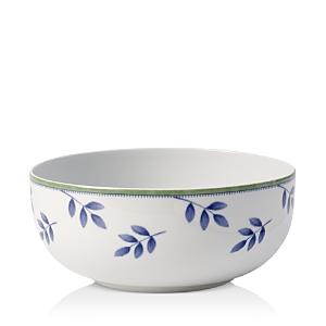 Villeroy & Boch Switch 3 Salad Bowl