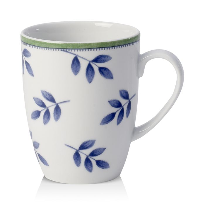 Villeroy & Boch - Switch 3 Mug, Large