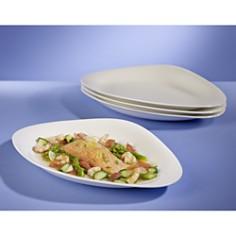 Villeroy & Boch - Vapiano Pasta Plates, Set of 2
