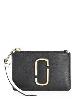 bd70a4cc3fb5 Zip Around Designer Wallets for Women & iPhone Wristlets ...