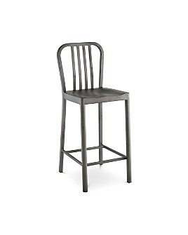 Modway - Clink Counter Stool