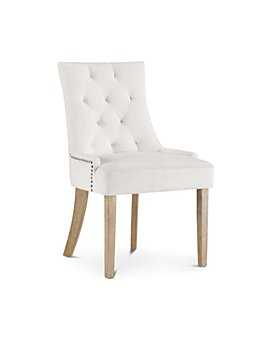 Modway - Pose Velvet Dining Chair