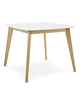 "Modway - Stratum 40"" Dining Table"