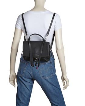 Rebecca Minkoff - Stella Medium Convertible Backpack