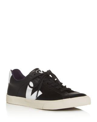 VEJA Women's Esplar Low-Top Sneakers