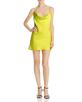 d597e3dc183 Designer Party Dresses, Party Tops & More - Bloomingdale's