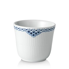 Royal Copenhagen - Princess Thermal Cup