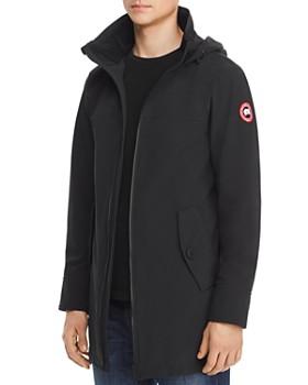 Canada Goose - Kent Jacket