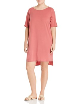 31d1c77710 Eileen Fisher Women s Plus Size - Bloomingdale s