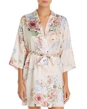 Flora Nikrooz - Arisa Floral Kimono