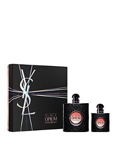 Yves Saint Laurent - Black Opium Eau de Parfum Gift Set ($196 value)