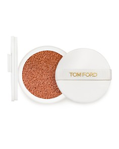 Tom Ford - Soleil Glow Tone-Up Foundation Hydrating Cushion Compact